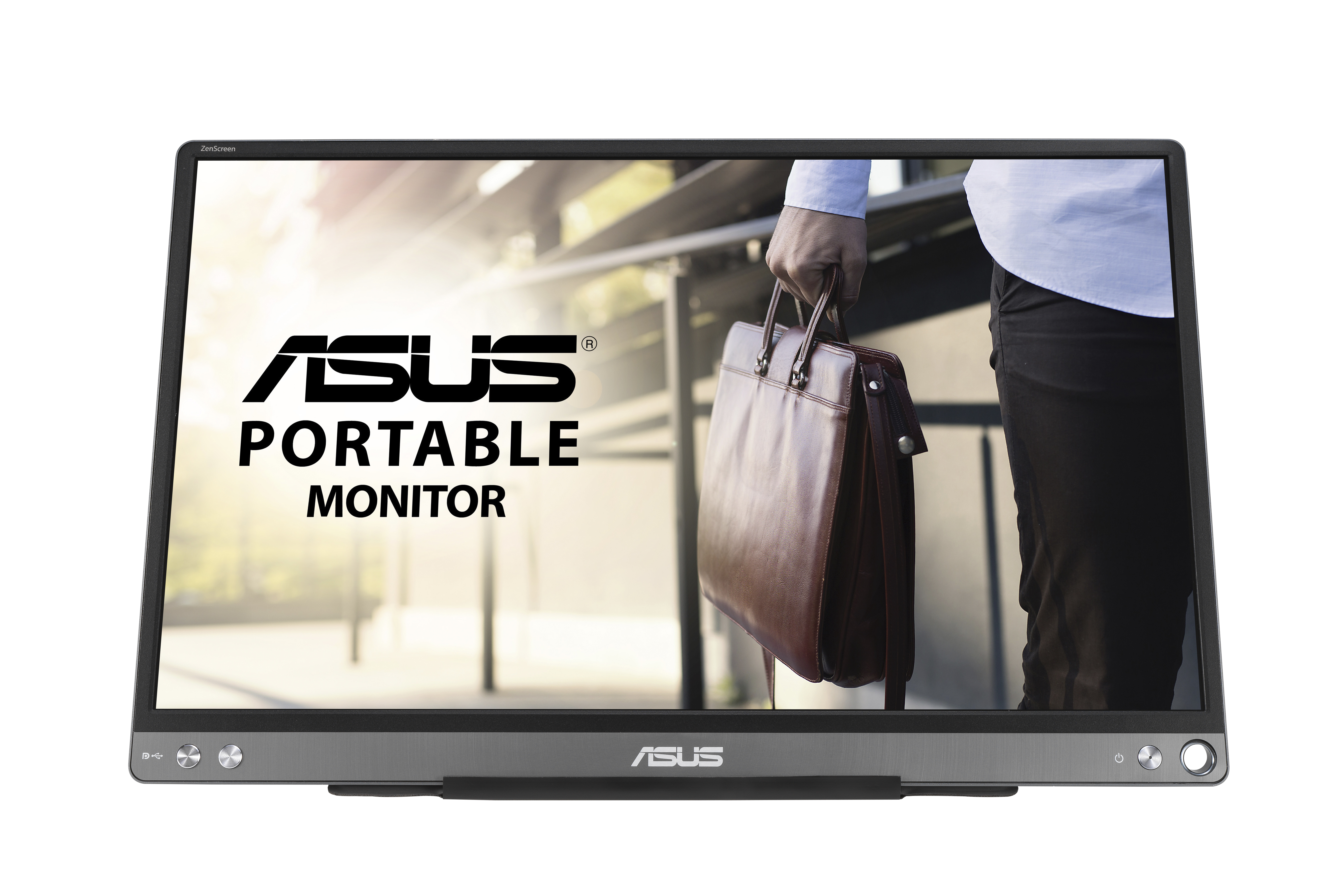 Asus-ZenScreen-Portable-Monitor-MB16ACE-front