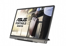Asus-ZenScreen-Portable-Monitor-MB16ACE-right