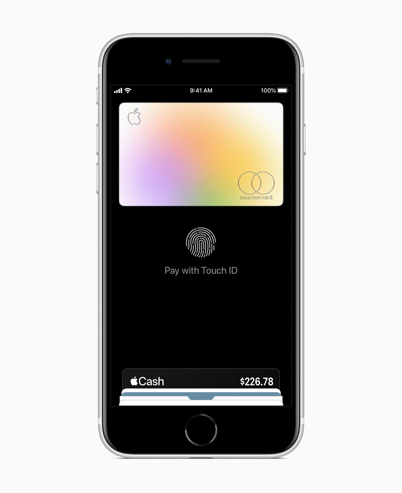 Das-neue-Apple-iPhone-SE-Startbildschirm