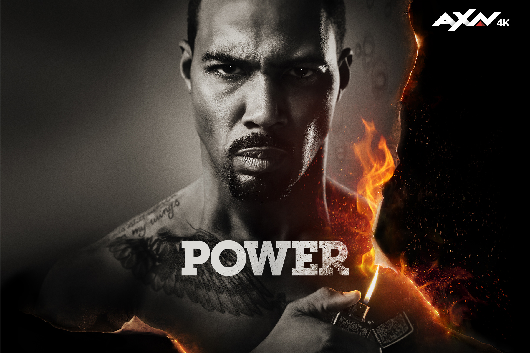 power season 5 episode 8 - 560×419