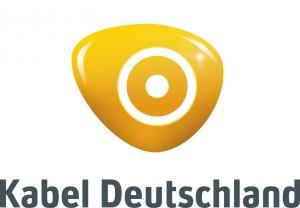 kabel deutschland wiederholt als bester internetanbieter des jahres ausgezeichnet handy dsl. Black Bedroom Furniture Sets. Home Design Ideas