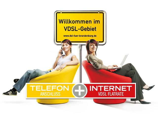 DNSNET-Willkommen im VDSL Gebiet, www.dsl-fuer-brandenburg.de