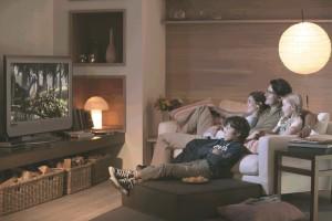Besser fernsehen mit Kabel Digital von Kabel Deutschland
