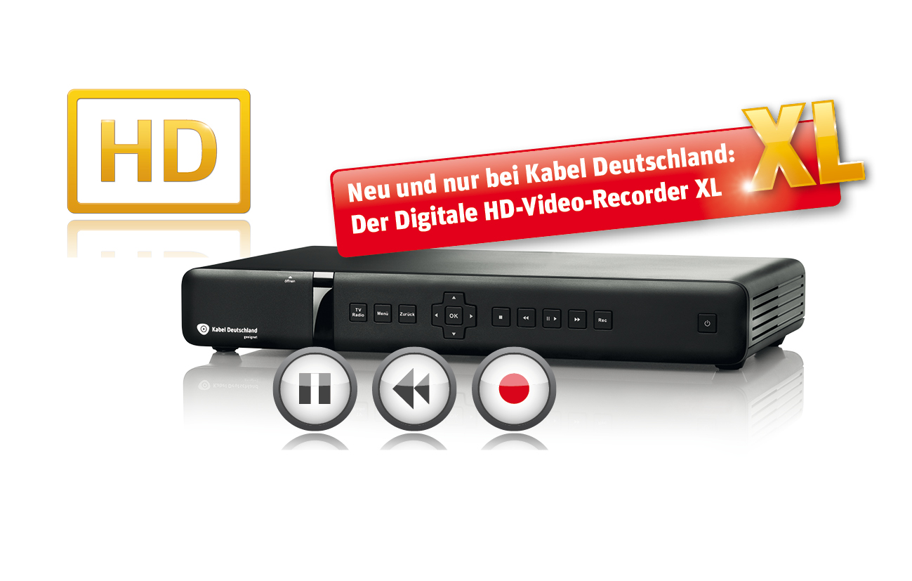 kabel deutschland tv mediathek select video jetzt mit 50 sendershops handy dsl tarif info. Black Bedroom Furniture Sets. Home Design Ideas