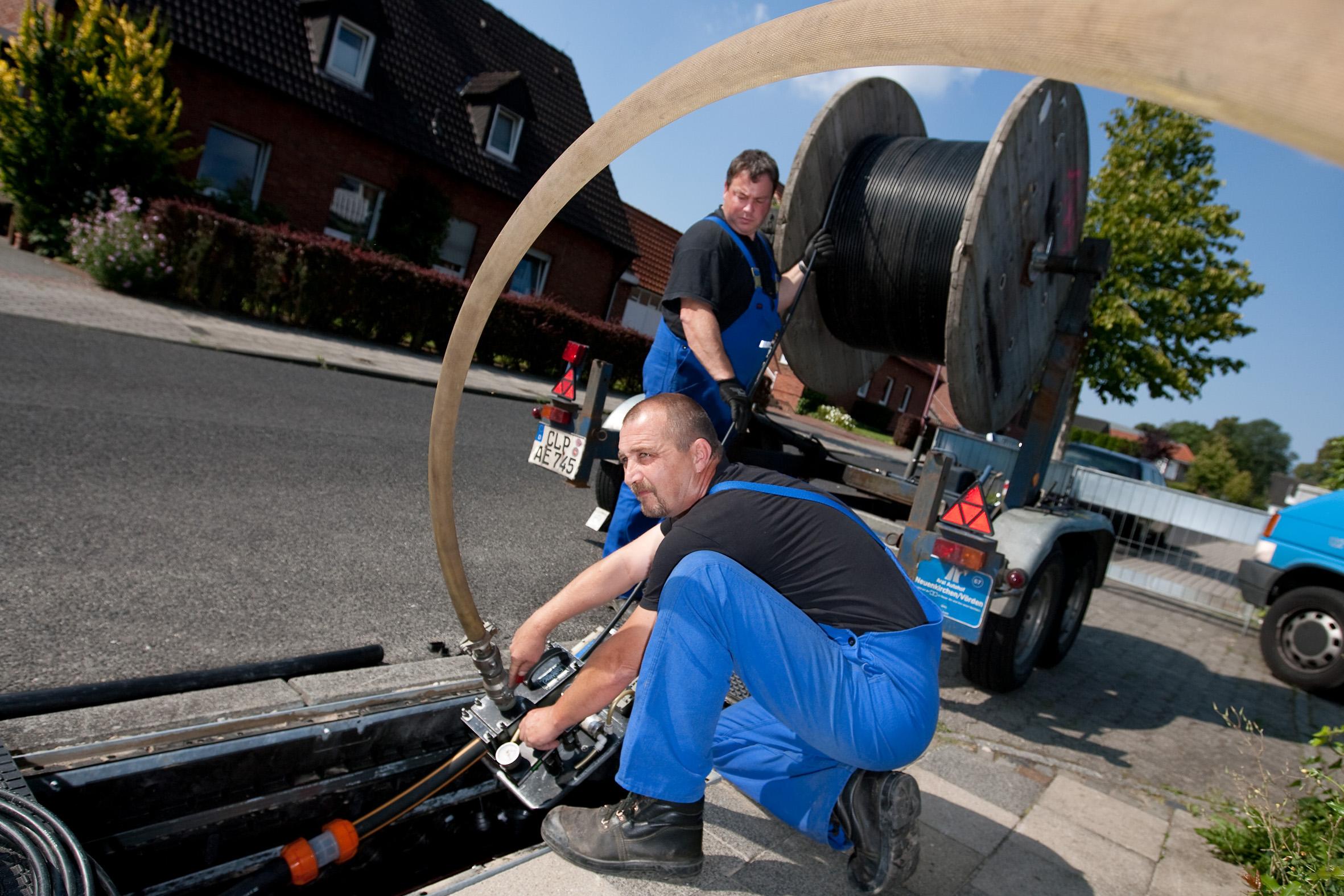 Glasfaserkabel handy dsl tarif info - Glasfaser mobel ...