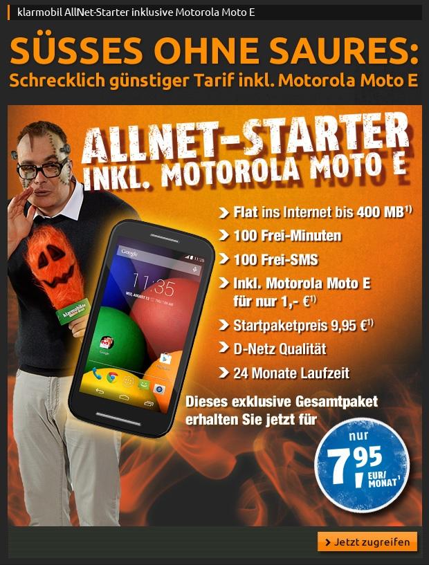 Handy StГјrzt Ab Und Startet Neu