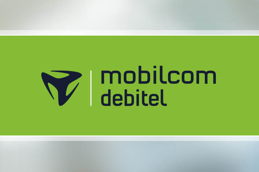 Mobilcom Debitel Drittanbieter Sperren