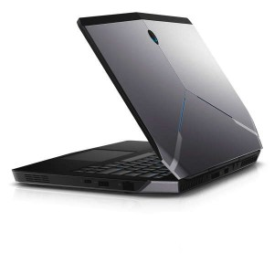 Alienware 13 Non-Touch Notebook