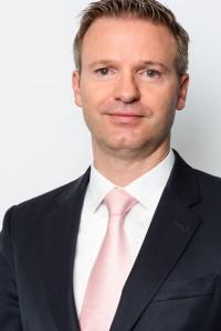 Holger Suhl Kaspersky Lab