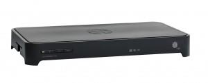 Die UPC MediaBox HD