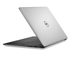Dell XPS 13 Non-Touch Notebook