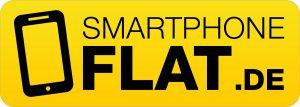 smartphoneflat.de Logo