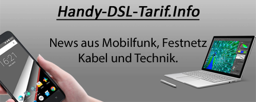 Handy-DSL-Tarif.Info