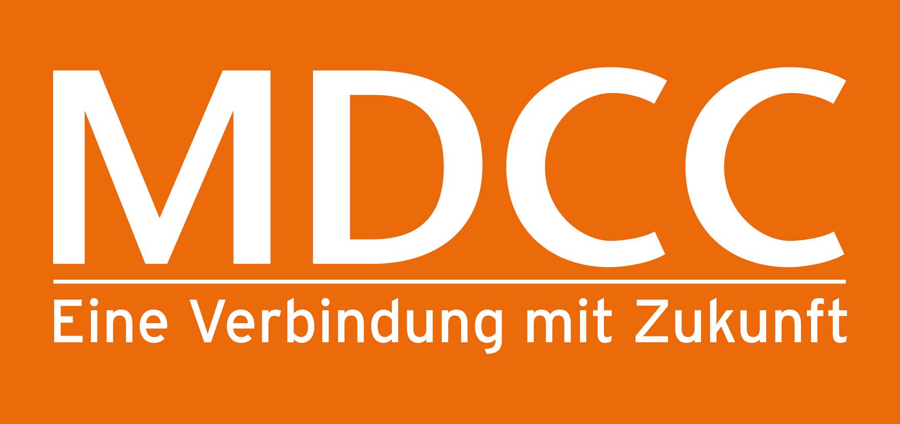 mdcc magdeburg city com gmbh archives handy dsl tarif info. Black Bedroom Furniture Sets. Home Design Ideas