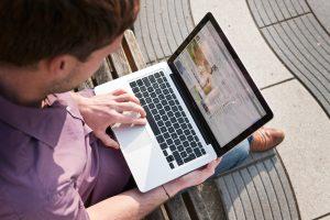 Mobiles Internet prepaid günstig mit dem Telekom Data Start