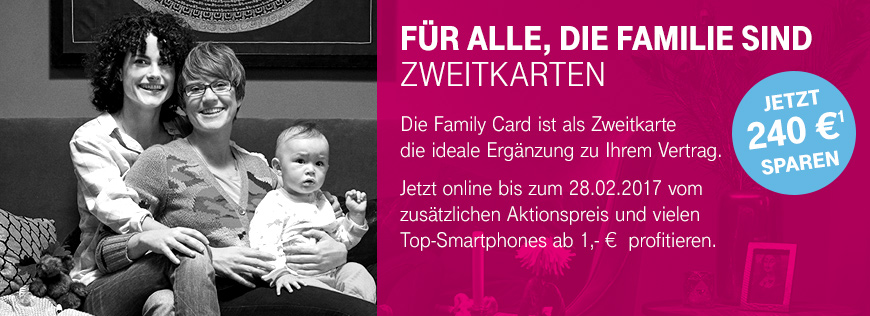 top smartphones f r 1 euro in den telekom mobilfunk family card tarifen handy dsl tarif info. Black Bedroom Furniture Sets. Home Design Ideas