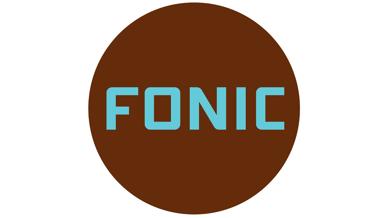 fonic logo handy dsl tarif info. Black Bedroom Furniture Sets. Home Design Ideas