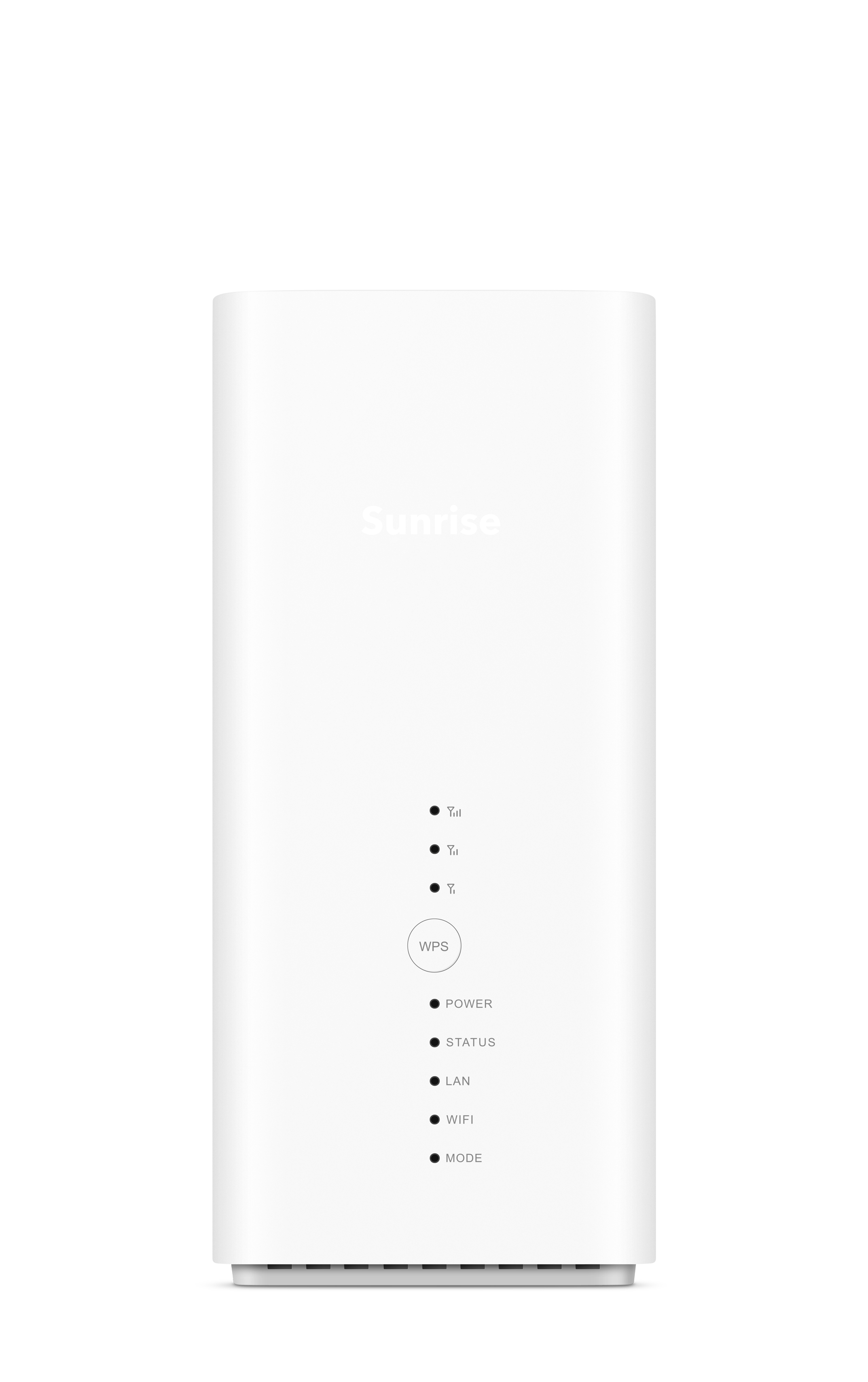 sunrise 4g tower wifi hotspot handy dsl tarif info. Black Bedroom Furniture Sets. Home Design Ideas