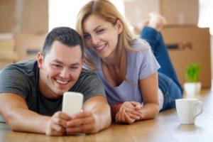 Neue 1&1 Handytarife mit LTE-Highspeed und mehr Datenvolumen