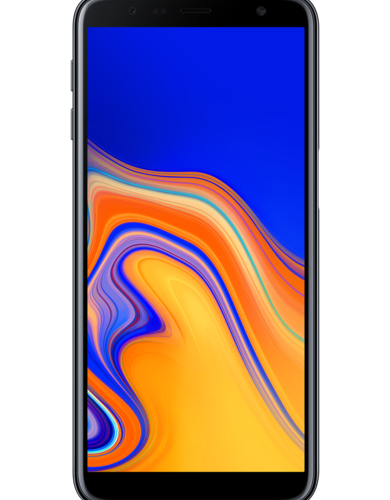 Vorweihnachtskracher bei mobilcom-debitel - Das Samsung Galaxy J6 für nur 179 Euro ohne Vertrag