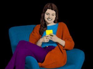 Neu ab Ende Juli - LTE 25 Option für congstar Basic und congstar Smart