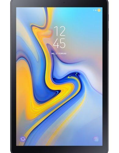 Der neue Preiskracher am Sonntag bei mobilcom-debitel - Das Samsung Galaxy Tab A 10.5 Wifi grau für nur 202 Euro