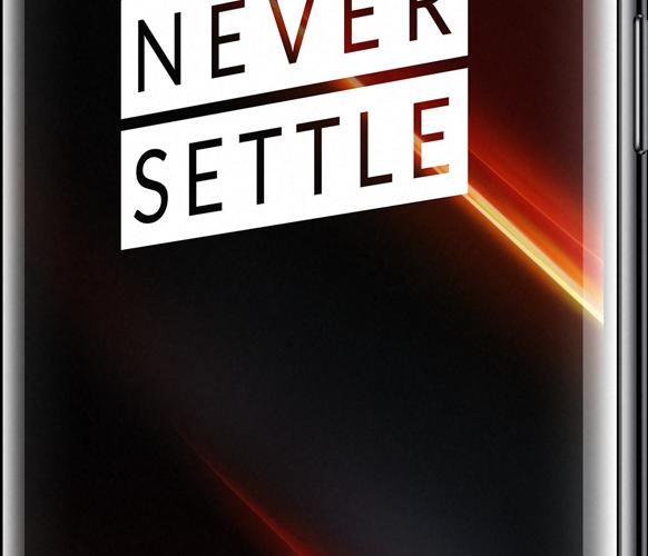 OnePlus 7T Pro McLaren-Edition ab heute erhältlich