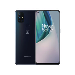 OnePlus N10 5G Smartphone